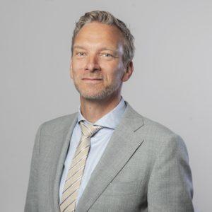 Björn Kurz
